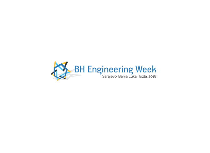 BiH Engineering Week