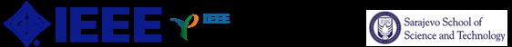 IEEE SYPC BiH